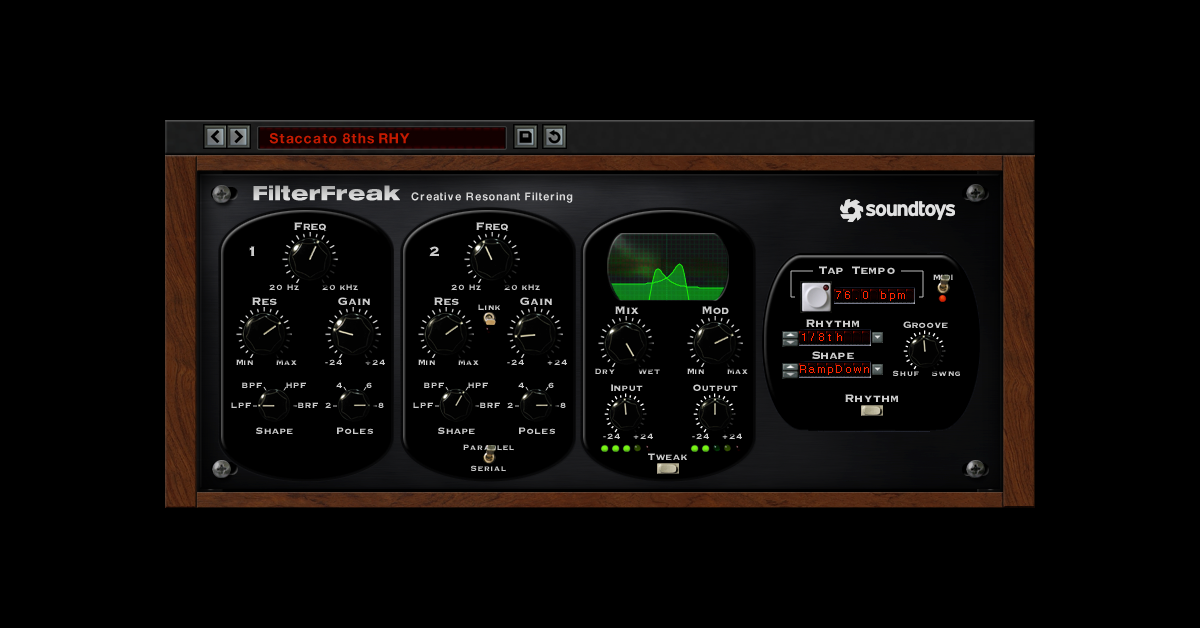 massive synth free trial