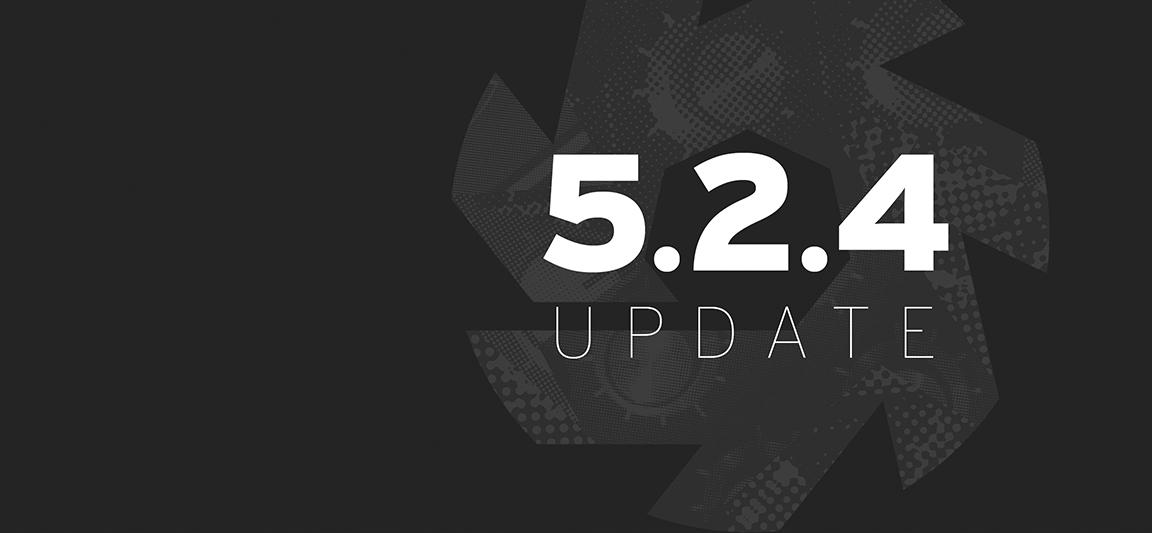 ST5.2.4_NewsHero_header_@2x