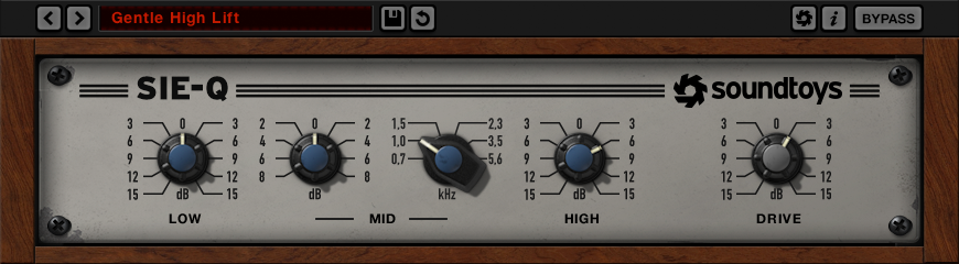 soundtoys 5.2 crack mac