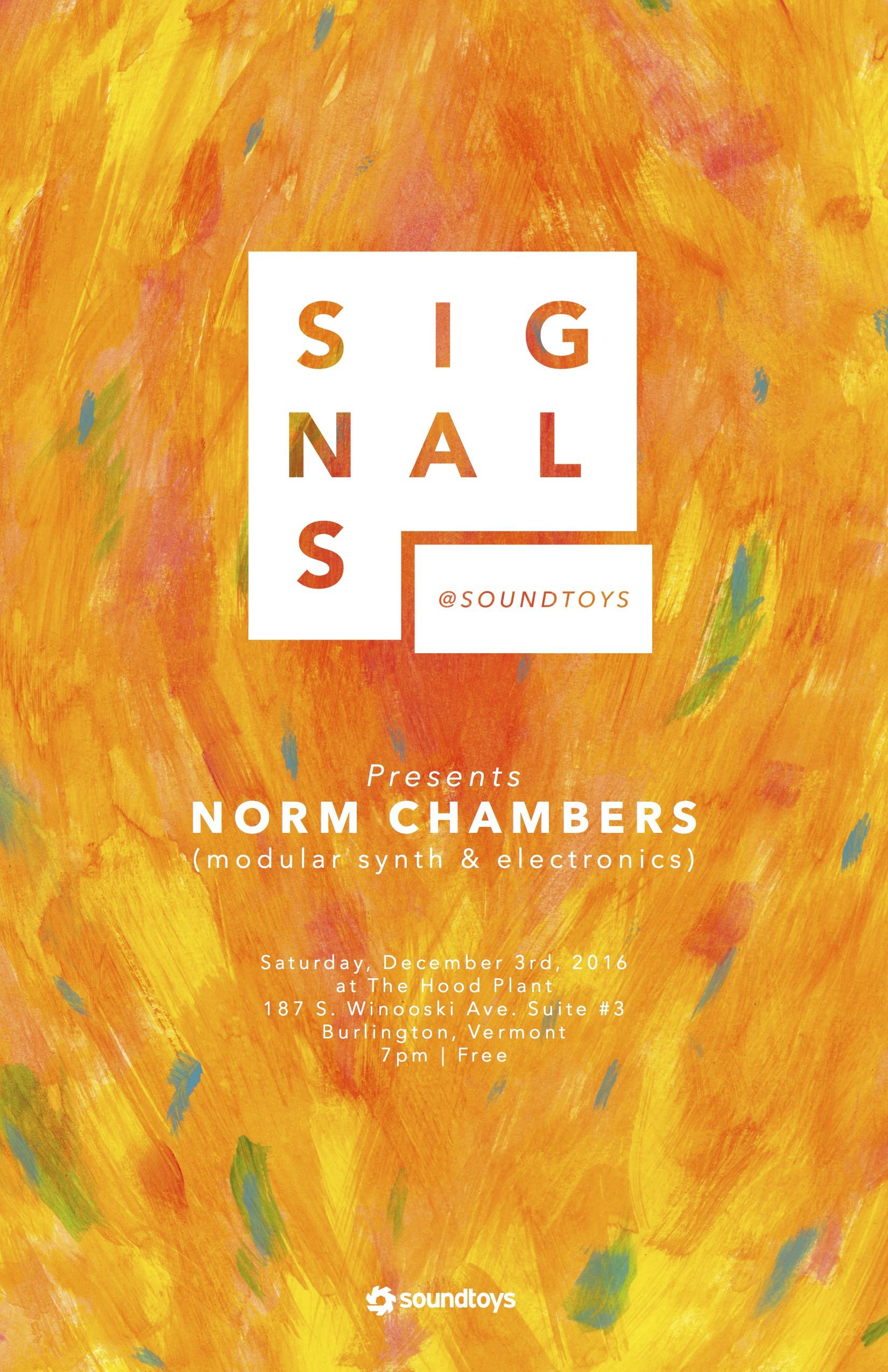 Signals-Poster-2