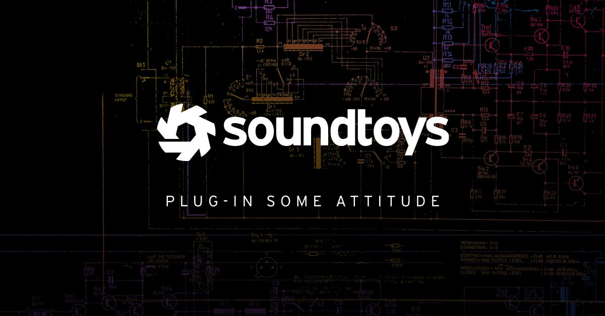 www.soundtoys.com