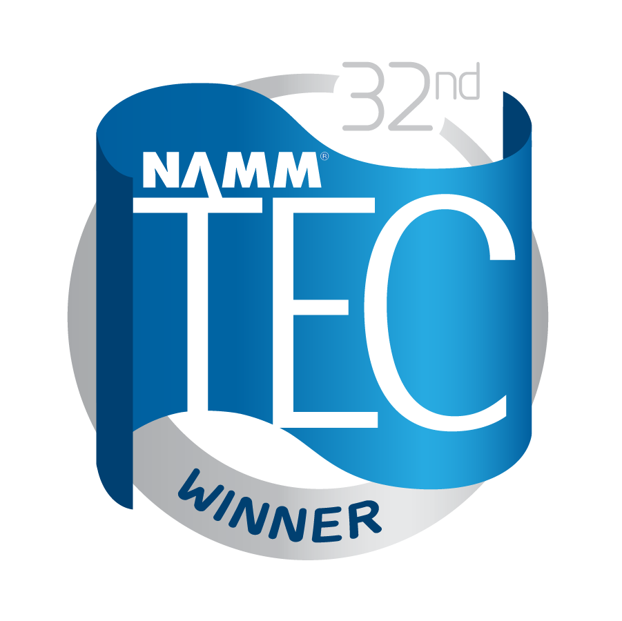 TEC32_Winner