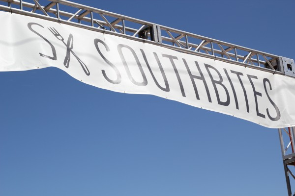 SXSoundtoys 2014